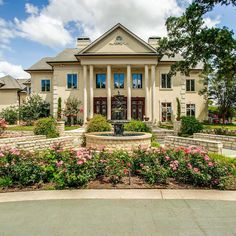 U201cThe Oakland Ranchu201d Rustic Beauty Radiates From This Historic Ranch With  Exquisite Formal Interior