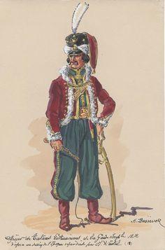 Tartaro lituano