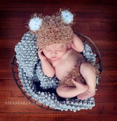 © Baby Love by Ana Brandt