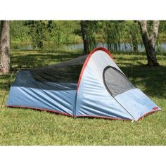 Texsport Saguaro Bivy Shelter Tent - 01165  sc 1 st  Pinterest & NFL Collectibles - Manta Sun Shelter Miami Dolphins Digital Print ...