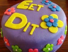 Eet Dit