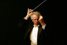 Conductor - Google 検索