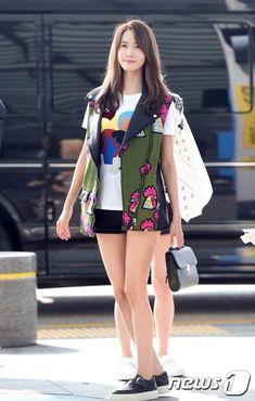 《 FY-GG 》 Yoona
