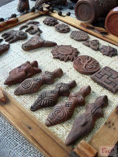 Cucuteni-Tripolie culture,Romania,Moldova,Ukraine