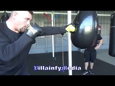 NEW & IMPROVED ANDY RUIZ GIVES GLIMPSE OF THE FASTEST HANDS AT HEAVY, LOOKING EXPLOSIVE FOR MARCH 10 - YouTube Training Pads, Interview, March, Hands, Workout, Youtube, Instagram, Work Out, Youtubers