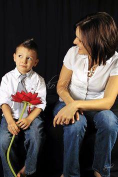 Quand vient le temps de dire merci... (quoi offrir au professeur de mon enfant) - Joyeuses catastrophes Dire, Articles, Thanks, Children, Everything