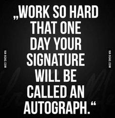 Need motivation?