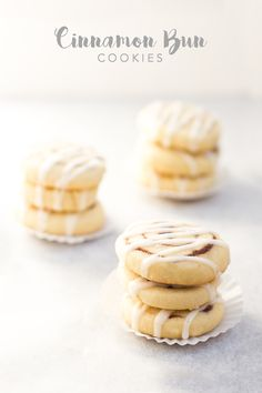 These delicious bite-size cinnamon cookies are a great addition to your holiday dessert table! Kids and adults alike will love these. Cinnamon Cookies, Chocolate Sprinkles, Holiday Desserts, Bite Size, Cookie Bars, Dessert Table, No Cook Meals, Cookie Recipes, Healthy Snacks