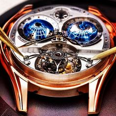 #Tourbillon Tuesday by dylan_canadian