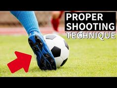 In this video, we are going over What NOT To Do At A Soccer Tryout! It's great to be aware of what to do, but you also want to be aware of the common soccer . Soccer Player Workout, Soccer Training Drills, Soccer Drills For Kids, Soccer Practice, Soccer Skills, Soccer Coaching, Soccer Tips, Kids Soccer, Soccer Players