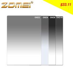 This item is now available in our shop. Zomei  Pro Square Soft Graduated Filters GND2 GND4 GND8  GND16 150mm x 100mm - US $33.11 http://shoppingfever2.org/products/zomei-pro-square-soft-graduated-filters-gnd2-gnd4-gnd8-gnd16-150mm-x-100mm/