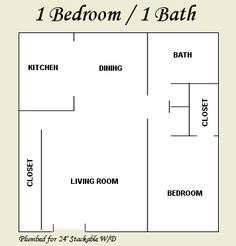 Solana Beach California Homes Floor Plans Solana