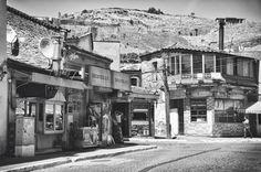 Streets Of Bergama II by Jan Bullwinkel on 500px