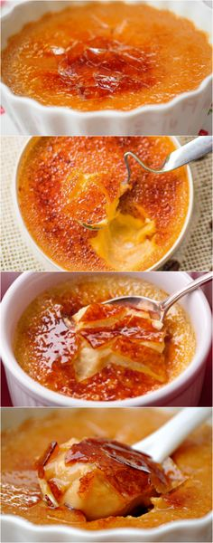 Just Desserts, Delicious Desserts, Dessert Recipes, Yummy Food, Deli Food, Portuguese Recipes, Food Inspiration, Sweet Recipes, Sweet Tooth