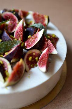 Deco Fruit, Mousse, Deserts, Lemon, Vegetables, Cooking, Sweet, Foodies, Logo Design
