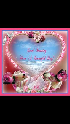 Good Morning sister and yours have a nice day,God bless,xxx take care and keep safe. Good Morning Angel, Good Morning Sister, Morning Wish, Morning Qoutes, Morning Messages, Morning Greeting, Morning Board, Birthday Cake Pictures, Glitter Gif