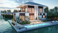 Placencia Belize: Itzana Resort & Residences | The Most Anticipated Hotel Openings of 2017