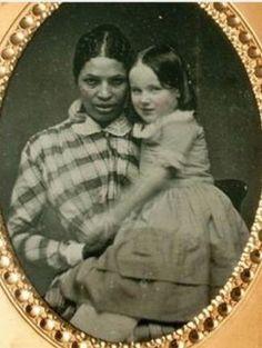 interracial mo 1800s marriage