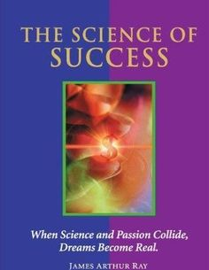 the science of success - Google Search