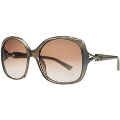 Valentino sunglasses. Get the lowest price on Valentino sunglasses and other fabulous designer clothing and accessories! Shop Tradesy now