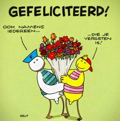gefeliciteerd fokke en sukke 81 best Fokke en Sukke images on Pinterest | Happy birth, Happy  gefeliciteerd fokke en sukke