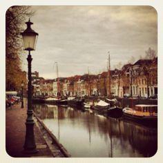's-Hertogenbosch, the Netherlands
