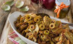 Menu di Natale dall'antipasto al dolce Vol Au Vent, Shrimp, Cereal, Stuffed Mushrooms, Potatoes, Chicken, Meat, Vegetables, Breakfast