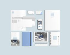 #BXdesign #for #theBlues #Bx #Branding #Logo #symbol #pamphlet #ruler #app #business_card http://on.be.net/1JCi5eJ