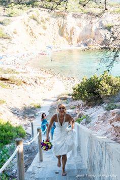 Elixir Ibiza wedding photography-95