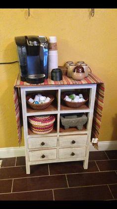 Gordmans Coffee Table