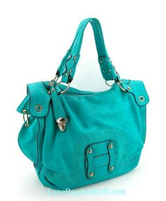 Its not coach but its very similar and for only $32
