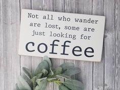 p/coffee-signs-but-first-coffee-wood-sign-coffee-bar-sign-coffee-humor-kitchen-decor-farmhou - The world's most private search engine