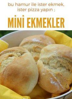 Mini Ekmekler #miniekmekler #ekmektarifleri #nefisyemektarifleri #yemektarifleri #tarifsunum #lezzetlitarifler #lezzet #sunum #sunumönemlidir #tarif #yemek #food #yummy