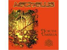 Aethellis Music 10/08 by onlinewithandrea   Blog Talk Radio; Pinned by The Progressive Rock of www.aethellis.com