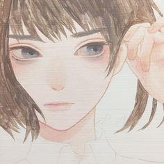 紺野真弓(Mayumi Konno)... | Kai Fine Art