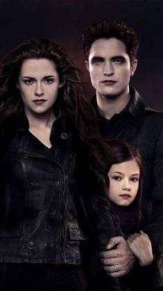 Twilight Jacob, Twilight Poster, Twilight Jokes, Twilight Renesmee, Vampire Twilight, Twilight Saga Series, Twilight Movie, Edward Bella, Robert Pattinson Twilight