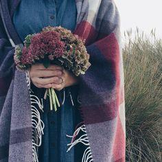 ~Skye of the Highlands~Laura Ashley Blog   JANE'S AMAZING AUTUMN PICNIC blog.lauraashley.com