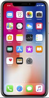 Solemole provide iPhone X. The best smartphone in the world with 64 GB internal memory and RAM 12 MP back and 7 MP front camera Face ID. 174 g weight, LTE supported, 1125 x 2436 Pixels Resolution and 2716 mAh battery . Apple Iphone, New Iphone, Iphone 5s, Iphone Cases, Get Free Iphone, Work Anniversary, Free Cell Phone, Get Gift Cards, Buy Apple