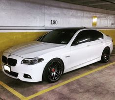 Post your favorite pic of your car - Page 23 - 2010 2011 BMW 5 Series Forum Bmw 535i, Bmw 5 Series, Bmw Cars, Future Car, Luxury Cars, Your Favorite, Wheels, Aesthetics, Cars