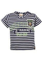 #Stoer #jongens #shirt van #dirkje nu #online verkrijgbaar in onze #webshop www.kieke-boe.nl