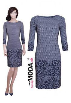 Elegantné šaty - MT11 Formal Dresses, Fashion, Dresses For Formal, Moda, Formal Gowns, Fashion Styles, Formal Dress, Gowns, Fashion Illustrations