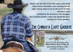 Grass Valley, Make A Man, Usa Today, Bestselling Author, Cowboys, Books To Read, Thoughts, Reading, Reading Books