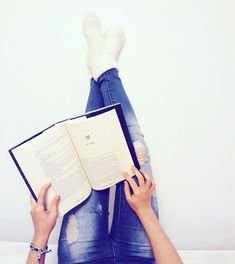 A book can break your heart too,but it's not the same pain!