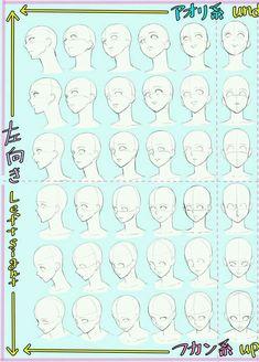 AQUI PODRAN ENCONTRAR BASES,IDEAS PARA DIBUJOS, ETC. ~¡¡¡¡¡ESTAS IMA… #detodo # De Todo # amreading # books # wattpad Frog Drawing, Body Drawing, Anatomy Drawing, Figure Drawing, Oc Drawings, Cartoon Drawings, Easy Drawings, Manga Drawing Tutorials, Drawing Tips