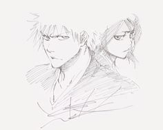 "daisuke3445: "" らくがきとボツ詰め/他ジャンル有  Pixiv ID: 30838973 Member: 3  """