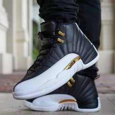 The AJ 12's do grow wings #Isolelated #pr_sneaks23 #kixify #bobbysolez #KickFeed #KICKSTAG #WITNESSMYSOLES #jordandepot #Jodirockstar #jordansdaily #JordanMagazine #GoldenGrails #soletoday #sneakerspics #sneakersapp #Solelyrical #amillibound #DeadStox #TodaysKicks #TecatoDeTenis #houseofheat #SolelySneakers #sneakerslegends #RSNKRF #clasicksociety #reshoevn8r #project193 #weknowgame #HOH #tigershvrk