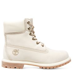 Earthkeepers® 6-Inch Premium Boot Femme
