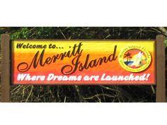 Merritt Island, Florida