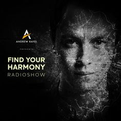 Artist: Andrew Rayel     Title: Find Your Harmony Radioshow   Source: SBD   Style: Trance, Progressive   Release date: 2016   Format: mp3, mixed   Quality: 3...