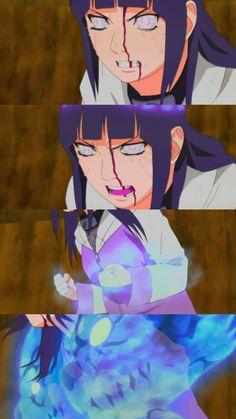 Itachi, Naruto And Hinata, Naruto Girls, Naruto Shippuden Anime, Hinata Hyuga, Naruhina, Boruto, Wallpapers Naruto, Naruto Wallpaper